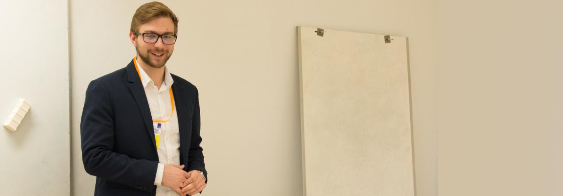 Sven Joonatan Siibak (Kaarli kooli õpetaja):