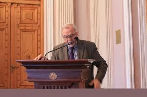 EKN-i hariduskonverents 31.03.2017