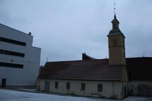 Kirik-09